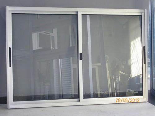 Pirez aluminio ventanas puertas aberturas aluminio for Fabrica de puertas y ventanas en la plata