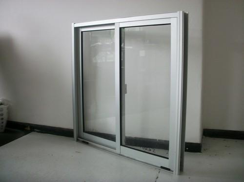 Pirez aluminio ventanas puertas aberturas aluminio for Aberturas de aluminio ventanas precios